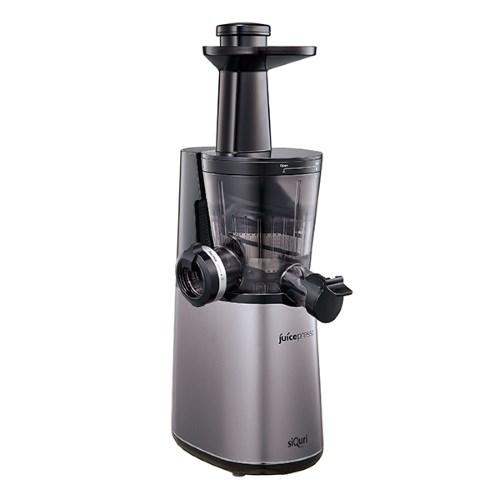 Estrattore Juicepresso fiber control