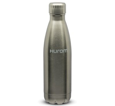 Bottiglia Termica Hurom