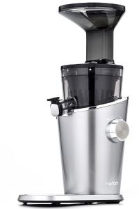 estrattore hurom H-100